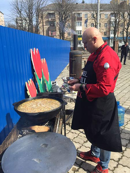2018.04.04_Mayster_klas_Street-FOOD_for_Chef2